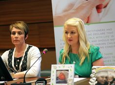 Kathleen Rose was diagnosed with Trisomy 13 after she was born and was not expected to live for long, she has amazed everyone and is alive today at 7 years of age United Nations, Geneva, Counting, Conference, March, Product Launch, Life, Mac