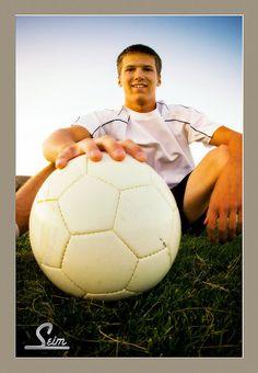 Senior Boy Sports