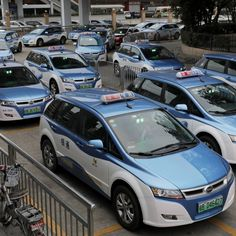 Reasons to Use the Airport Taxi Services at Shanghai Beijing, Shanghai, Overseas Chinese, International Airport, Taxi