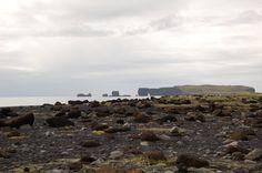 islanda, 2011