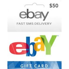 Get this Gift card today, no human verification & no any survey Gift Card Deals, Paypal Gift Card, Get Gift Cards, Itunes Gift Cards, Gift Card Giveaway, Carte Cadeau Itunes, Making Money On Ebay, Ebay Selling Tips, Netflix Gift Card