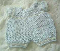 0006 Baby Boys 03 to 06 Months BubbleSuit von CARUSSDESIGNZ auf Etsy