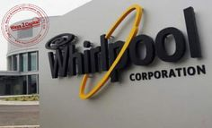 Whirlpool Of India Ltd., a home appliances major, will announce its financial results on May 20 for the fourth quarter ended March 31, 2016. - See more at: http://ways2capital-equitytips.blogspot.in/2016/05/whirlpool-q4-earnings-likely-to.html#sthash.sxzfiAFU.dpuf