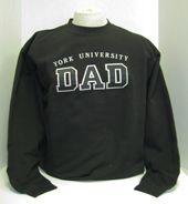 Yorku Sweaters 99