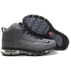 competitive price 2c736 07bbe 442478 002 Nike Air Max Jr Grey Grey D17002 Nike Air Max Tn, Cheap Nike