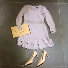Glasgow's recreating a pretty pastel look, just like Kate Middleton's! - http://www.oasis-stores.com/fcp/content/My-Personal-Stylist-booking/content