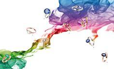 Color - J.Roca
