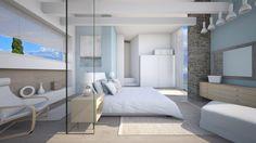 Roomstyler.com - modern bd