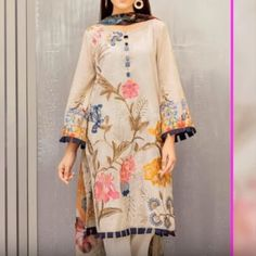 Latest Stylish Kurti Design For Girls - Stylish Kurti Design 2020 - Latest Kurti Design  IMAGES, GIF, ANIMATED GIF, WALLPAPER, STICKER FOR WHATSAPP & FACEBOOK