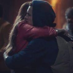 They are so precious <3