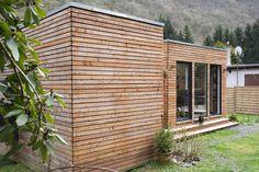 Fotos von mini haus kaufen in stuttgart wohnideen minihaus for Minihaus bausatz