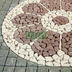 Garden_walkway_pavers, granite, basalt paving| Leeca Stone ...