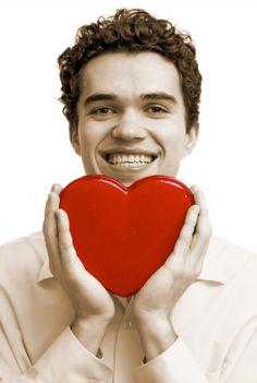 italki - Social Network for Language Lovers  http://www.italki.com/