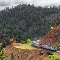 https://www.facebook.com/Amtrak/photos/a.278157009013.143973.9411224013/10154299477839014/?type=3