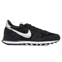 Sepatu Casual Nike Internationalist 631754-003 merupakan sepatu yang ringan  dengan design yang ramping ini 902174bc8b