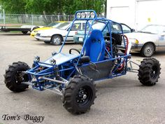 off road kart - Google Search