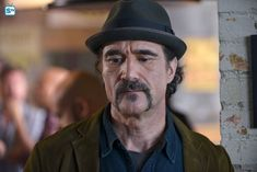 Alvin olinsky wife sexual dysfunction