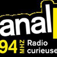Midinale 2015.03.25 - L'Art est public avec les transistants by Association Transistor on SoundCloud