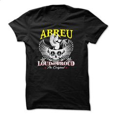 If your name is ABREU then this is just for you - #tshirt quilt #tumblr sweater. MORE INFO => https://www.sunfrog.com/Names/If-your-name-is-ABREU-then-this-is-just-for-you-29680297-Guys.html?68278
