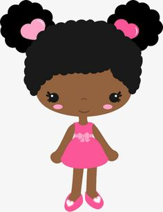 Baby Room Art, Africa Art, Clip Art, Black Artwork, Cute Clipart, Art Background, Oeuvre D'art, Cute Cartoon, Painted Rocks