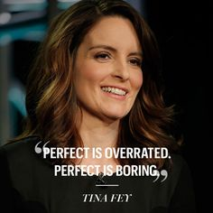 103 best inspirational feminist quotes of all time - motivational quotes Tina Fey Quotes, Girl Quotes, Woman Quotes, Queen Quotes, Quotes About Hard Times, Funny Quotes About Life, Inspirational Quotes For Women, Motivational Quotes, Inspiring Women