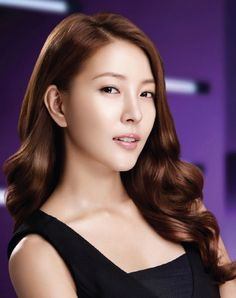 BoA to hold first solo concert in Korea since debut
