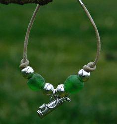 Golf Jewelry