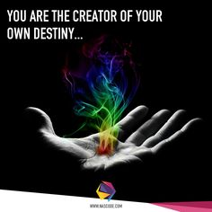 Dracowolf's Reiki and Tarot Package make a great gift for you or a loved one! For one low fee per month get a Free monthly Tarot reading AND 6 bi-weekly distance Reiki healing sessions! Cho Ku Rei, Positive Energie, Aura Colors, Colours, Vibrant Colors, Under Your Spell, Visualisation, Healing Hands, Sound Healing