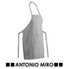 URID Merchandise -   Avental Foris   6.36 http://uridmerchandise.com/loja/avental-foris/