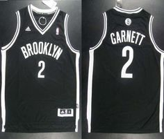 Acheter Maillots Brooklyn Nets en ligne - Soldes Maillots basket NBA pas cher sur France!