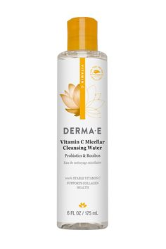 Your cleanser matters more than you think… Click here for nine other things a skincare product formulator wants you to know. #ad