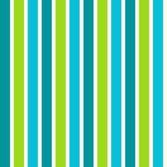 Znalezione obrazy dla zapytania pasy na ścianie niebieski zielony