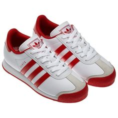 2d98df57c6a adidas Samoa Shoes Kicks Shoes
