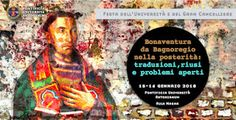 Italia Medievale: Bonaventura da Bagnoregio nella posterità: traduzi...