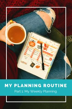 Planner Routine: Part Weekly Planning How I do all my planning in one afternoon! This keeps me prepared and focused for the week ahead! Total self-care and sanity in an afternoon Morning Beauty Routine, Beauty Routines, Skincare Routine, Routine Planner, Tanning Cream, Skin Firming, Skin Treatments, Skin Care Tips, Beauty Hacks