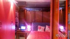 Habitación en alquiler con pensión para estudiantes Habitación amueblada. La alimentación consta de  .. http://lima-city.evisos.com.pe/habitacion-en-alquiler-con-pension-para-estudiantes-id-615565