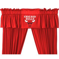 158 Best Chicago Bulls Images In 2015 Basketball