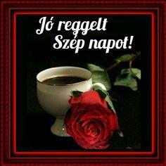 Good Morning, Facebook, Tableware, Buen Dia, Dinnerware, Bonjour, Tablewares, Dishes, Place Settings