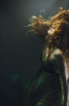 Official site of Mira Nedyalkova Fine Art Photography