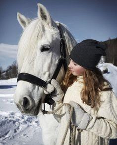 Bjorli • Slettvoll Horses, Animals, Animales, Animaux, Animal, Animais, Horse