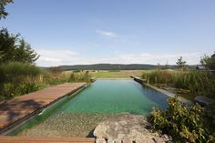 Natural Pool, Biotop Natural Pool, Natural Swimming Pool,Pool,Bio Pools,Eco Pools,Natural Swimming Pools Australia
