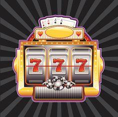 Картинки по запросу slot machine
