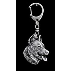 Best quality handmade gifts for dog lovers. We offer dog statues, figurines, keyrings, necklaces and many more. Dog Lover Gifts, Dog Lovers, Best Artist, Dog Supplies, Statue, Handmade Gifts, Dogs, Silver, Kid Craft Gifts