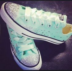 Converse, Sofia Carson, Shoe Boots, Wedding Day, Fresh, My Style, Sneakers, Clothing, Anime