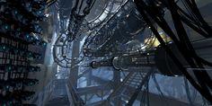 Image - Portal2 conceptart 001.jpg