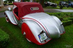 Unique Cars, Vintage Cars, Badass, Trucks, Vehicles, Sports, Exotic Cars, Autos, Bohemia