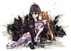 anime-love.jpg (1600×1155)