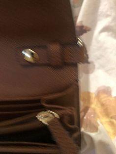 michael kors Wallet On Chain #Ad , #ad, #kors#michael#Chain