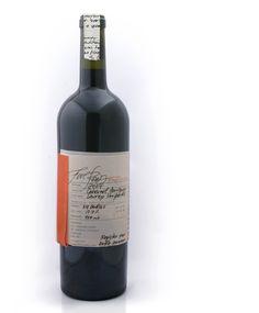 wine packaging | ... Five Rows Craft Wine Cardboard Box Packaging Design Images Gallery
