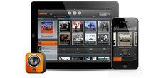 """Groove 2 crea mix in base alla musica presente sul nostro iPhone o iPad. I mix si basano sull'engine di Last.fm e sono di gran lunga più interessanti di quelli che potreste creare con iTunes Genius. Tante le proposte, come i mix per genere, quelli che abbinano """"due artisti che stanno bene insieme"""" o quelli che uniscono tre generi per 15 minuti di musica variegata. Groove ha anche dei controlli intuitivi basati su gesture, si integra con iTunes Match e  ha le biografie artisti. Perfetta!"""